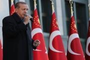 الانتخابات المبكرة بتركيا.. الدوافع والحسابات