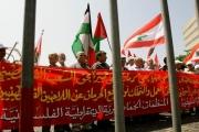 ما يجب أن يدركه الفلسطينيون في لبنان
