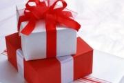 العيد هديةُ قلب