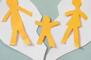 الطلاق والانتقام