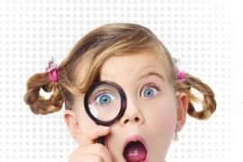 أسباب الرّهاب الاجتماعي عند الأطفال وطرق حلِّها