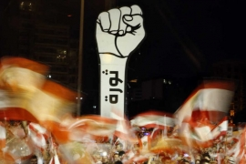 """""""منظومة الإخضاع"""" في السياسة والحكم في مجتمعاتنا العربية"""