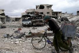 سوريا.. هل من نهاية قريبة؟!
