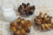 7 نصائح لإسعاد أسرتك رغم العزل الصحي في رمضان
