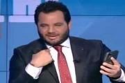 هدايا نيشان حول آل عثمان