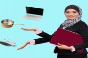 المرأة.. والعمل.. والزهايمر