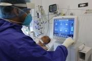النظام الصحي في لبنان يقاوم الانهيار في ظل استفحال جائحة كورونا