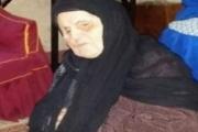 من أشهر النساء المقرئات المُعمَّرات في العالم الإسلامي