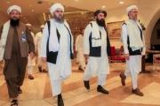 تأملات في انتصار طالبان وانسحاب الأمريكان